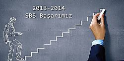&kid=2013-2014 Gurur Tablomuz