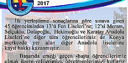 &kid=2016-2017 Gurur Tablomuz